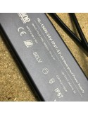 LED-Driver Premium series 150W 24V IP67
