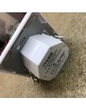 ZigBee Smart Dimmer Switch 100 - 240 Volts AC