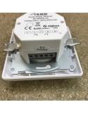 ZigBee Smart Dimmer Switch