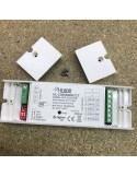 ZigBee RGB+Tunable White LED strip Controller 5 channels (4 in 1)