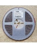 Natural White LED Strip 24V-14.4W/m- IP68-CRI80-SMD2835
