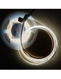COB LED Strip 6000K CRI+90 - 528 LEDs/m - 5m roll IP20